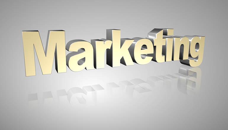 Une vue d'ensemble du marketing