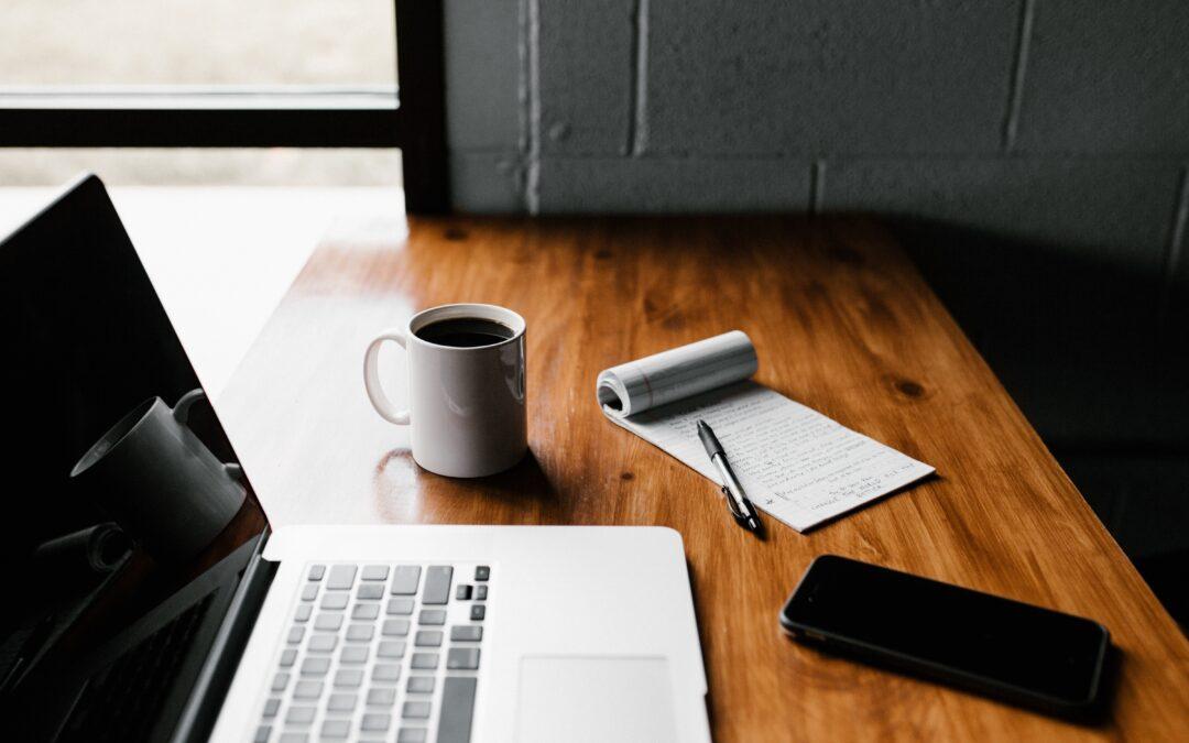 5 conseils d'aménagement de bureaux qui augmentent la productivité